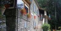 Casa Giorgini: b&b nel cuore del Parco Alpi Apuane