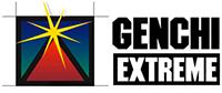 Genchi Extreme