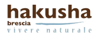 Hashuka Brescia: vivere naturale