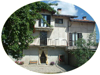 Il pozzo - bed and breakfast