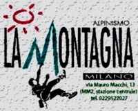 La Montagna Sport