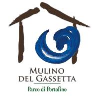 Mulino del Gassetta