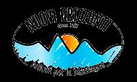 Nuovi Orizzonti, since 1987: Articoli per la Montagna