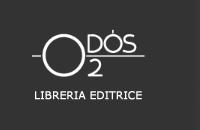 Odòs2: libreria editrice