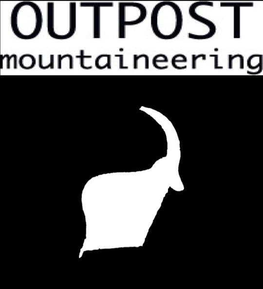 Outpost Mountaineering