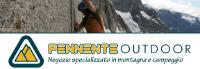 Pennente Outdoor: negozio specializzato in montagna e campeggio