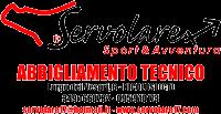Servolare Sport & Avventura: abbigliamento tecnico