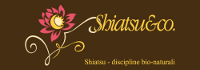 ShiatsuEco: shiatsu - discipline bio-naturali