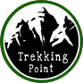 Trekking Point: tutto per l'alpinismo e l'arrampicata sportiva