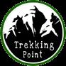 Trekking Point: tutto per l'alpinismo e l'arrampicata sportiva