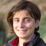 Cristina Mori