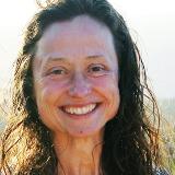 Anita Costantini