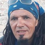 Ghassab Al Bedoul
