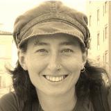 Laura Ciaghi