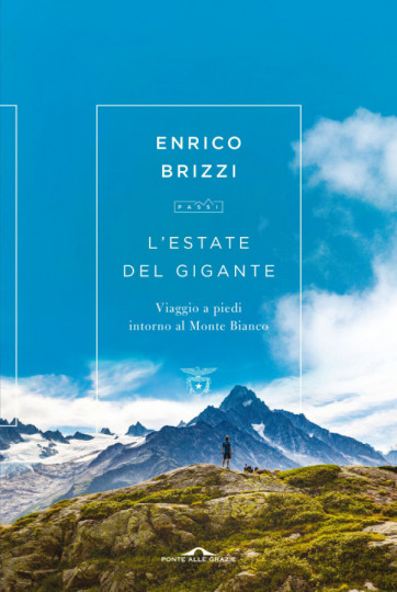 Enrico Brizzi –