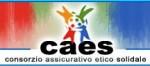 caes - consorzio assicurativo etico solidale