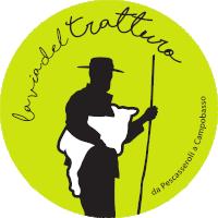 Logo Via del Tratturo